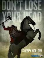 Kỵ Sĩ Không Đầu