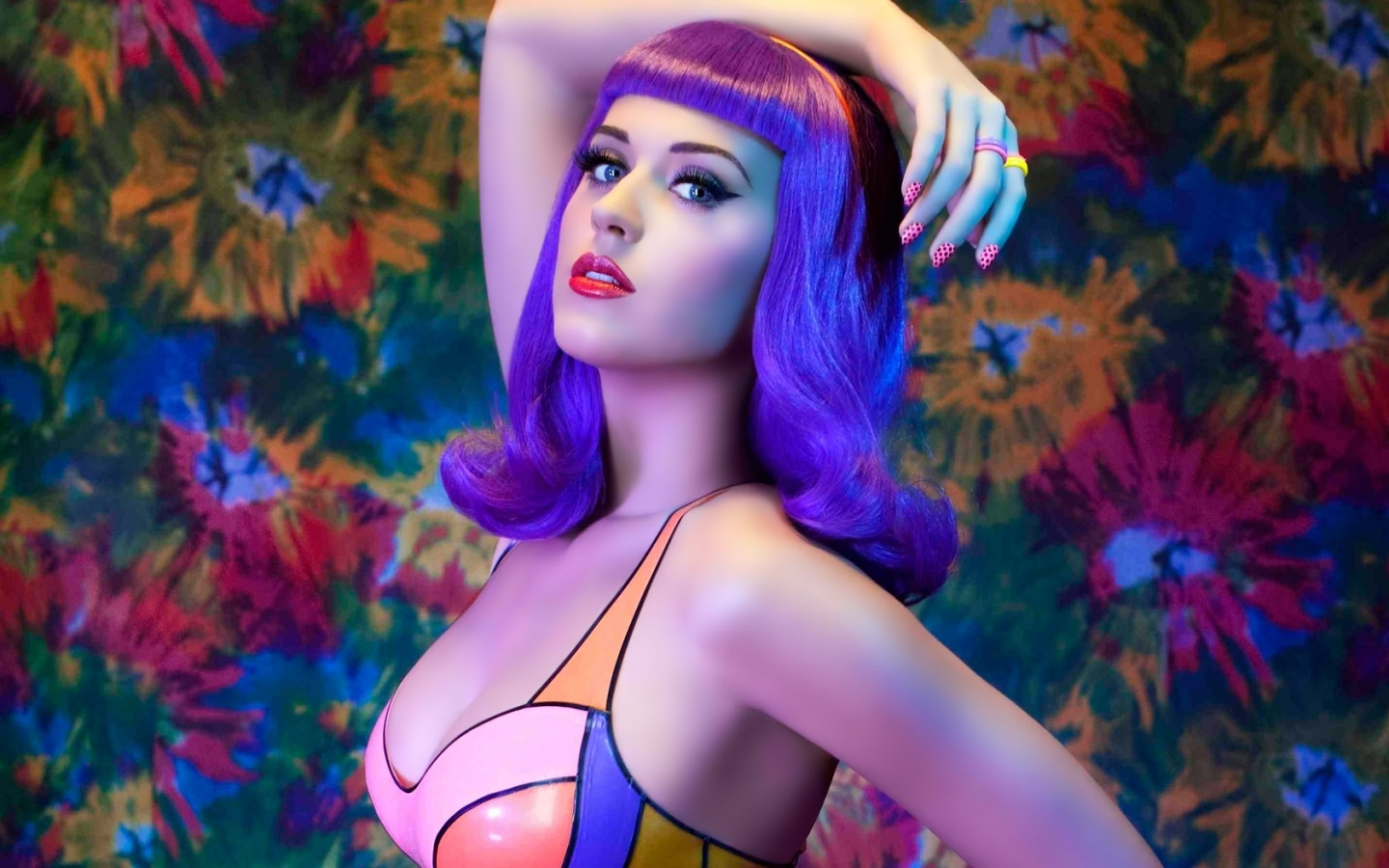 Katy Perry New HD Wallpapers 2012 ~ HOT CELEBRITY: Emma Stone