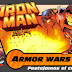 Iron Man 258.1/Armor Wars 2.5
