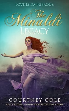 https://www.goodreads.com/book/show/20494765-the-minaldi-legacy
