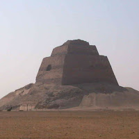 Pirâmide de Meidun