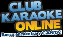 Karaokes Online Gratis para cantar Youtube