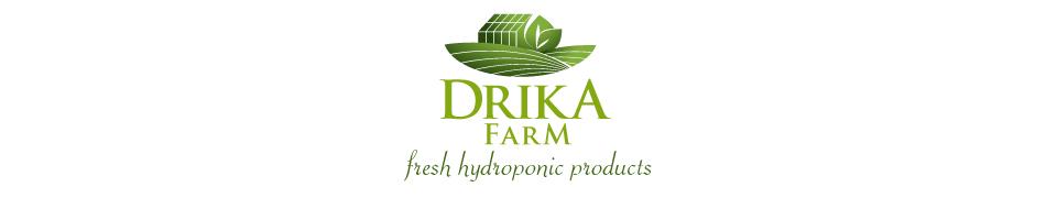 DRIKA Farm