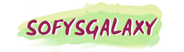 sofysgalaxy