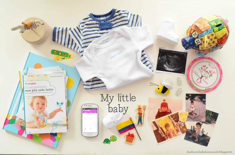baby desdeesteladodemimundo.blogspot.it