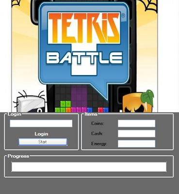 Download Free Tetris Battle