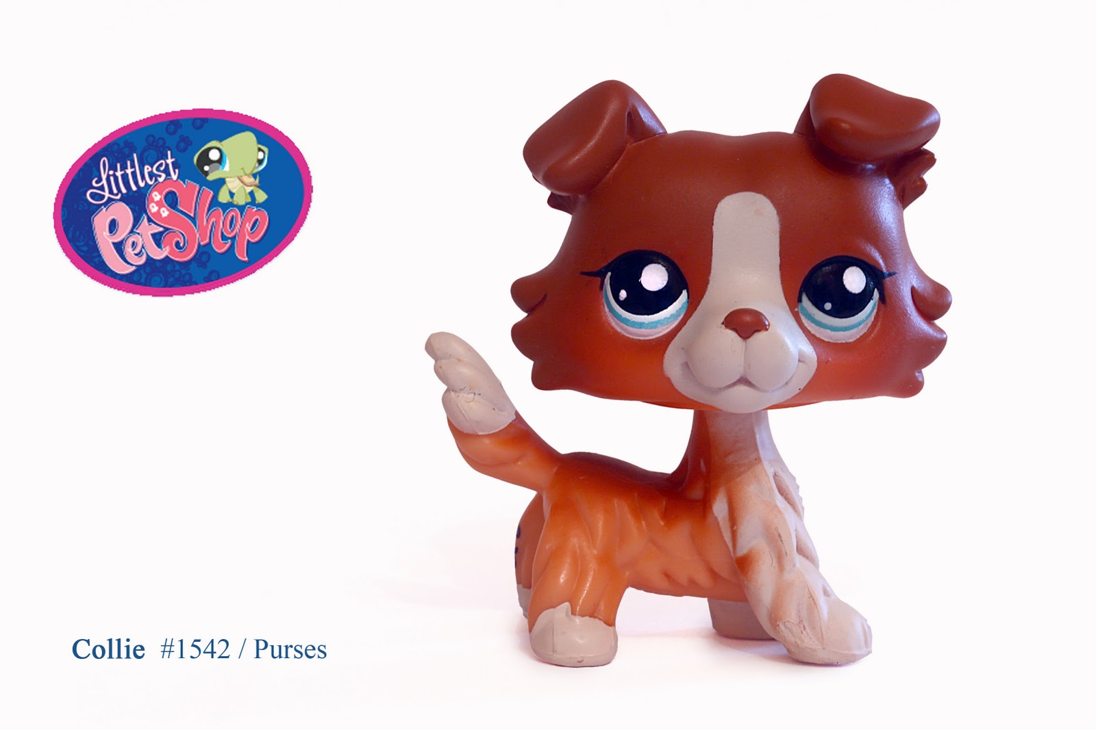 Littlest+Pet+Shop+%231542