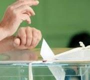 Μαζική συμμετοχή στις εκλογές του Κυνηγετικού Συλλόγου Σπάρτης!