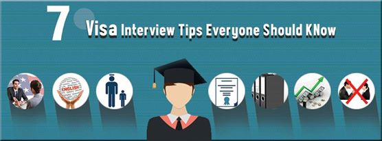 7-visa-interview-tip-everyone-should-know