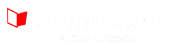 Rumbel.Id - Kursus Komputer Office, Desain Grafis, Website Termurah di Bekasi