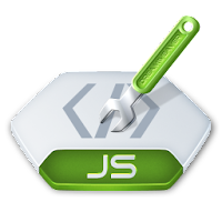 Proyectos Javascript
