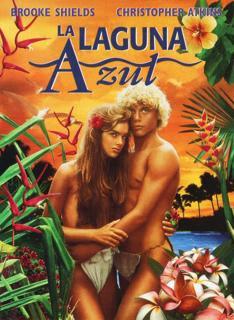 La Laguna Azul – DVDRP LATINO