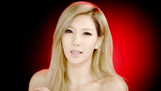 After School Jungah (정아) First Love Hot & Sexy Wallpaper HD 4
