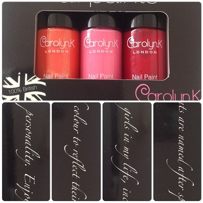 carolyn-k-nail-paints-set-review