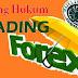 Fatwa MUI tentang Trading Forex