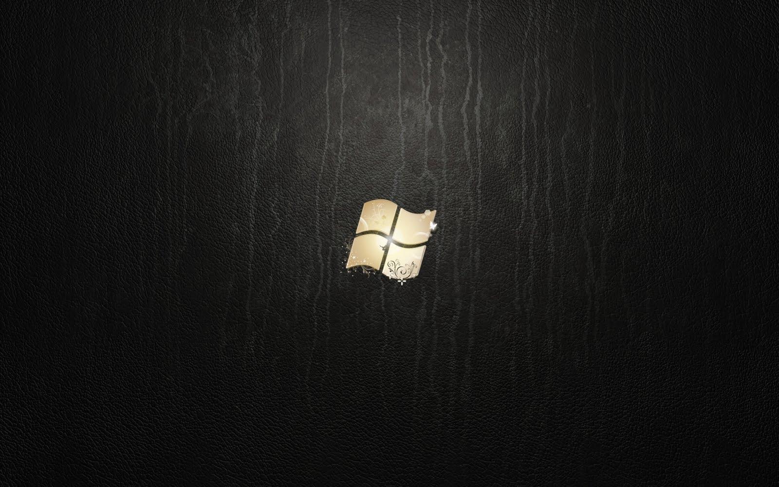 http://2.bp.blogspot.com/-hR-KuaHlfd8/T5m0Jm2uz3I/AAAAAAAAFDc/xT1pxU-gWtE/s1600/windows7+-+hd+black+wallpapers+-+wood+backgrounds.jpg