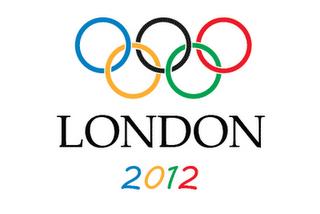 Jadwal Pertandingan Sepakbola Olimpiade London 2012