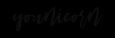 younicorn
