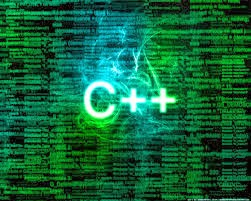 Ebook Bahasa Pemrograman C++
