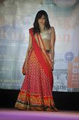 Adah sharma latest glamorous stills-thumbnail-1