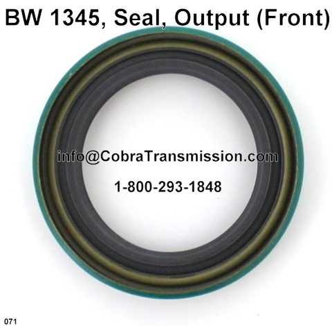 BW%2B1345%2BSeal%2BOutput%2Bfront%2Btransfer%2Bcase%2Bparts download borg 4406 transfer case reapir manual diigo groups