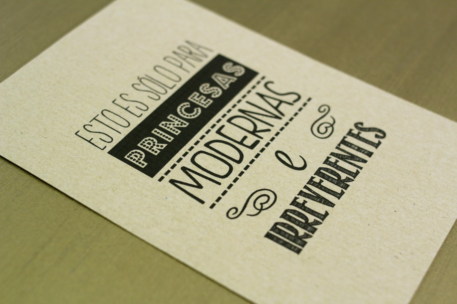 Frases google and vintage on pinterest for Regalos para hombres boda