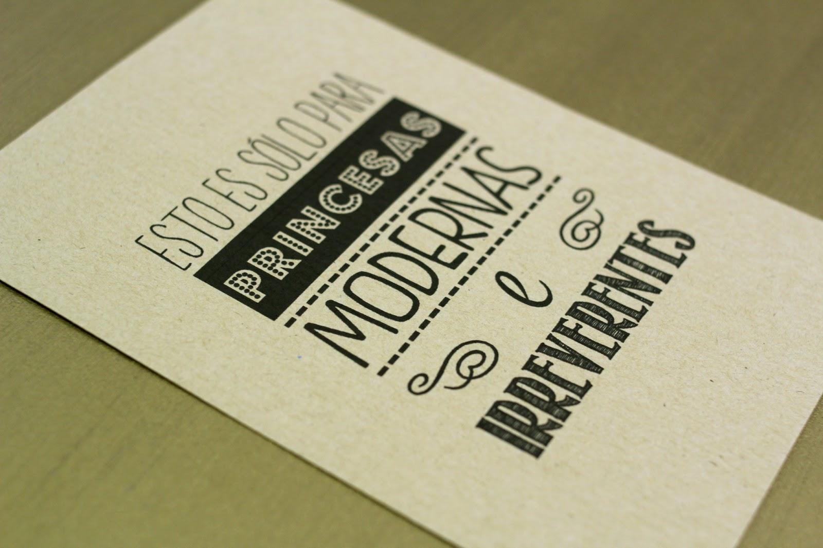 Hermanas bolena detalles de boda mini libretas viajeras for Regalos para amigas en boda