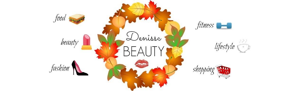 Denisse Beauty