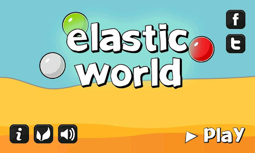 Elastic World Android Apk