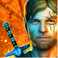 Aralon: Forge and Flame v1.7 Mega Mod Apk