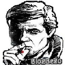 BlogBego Creation Mohon Maaf lagi