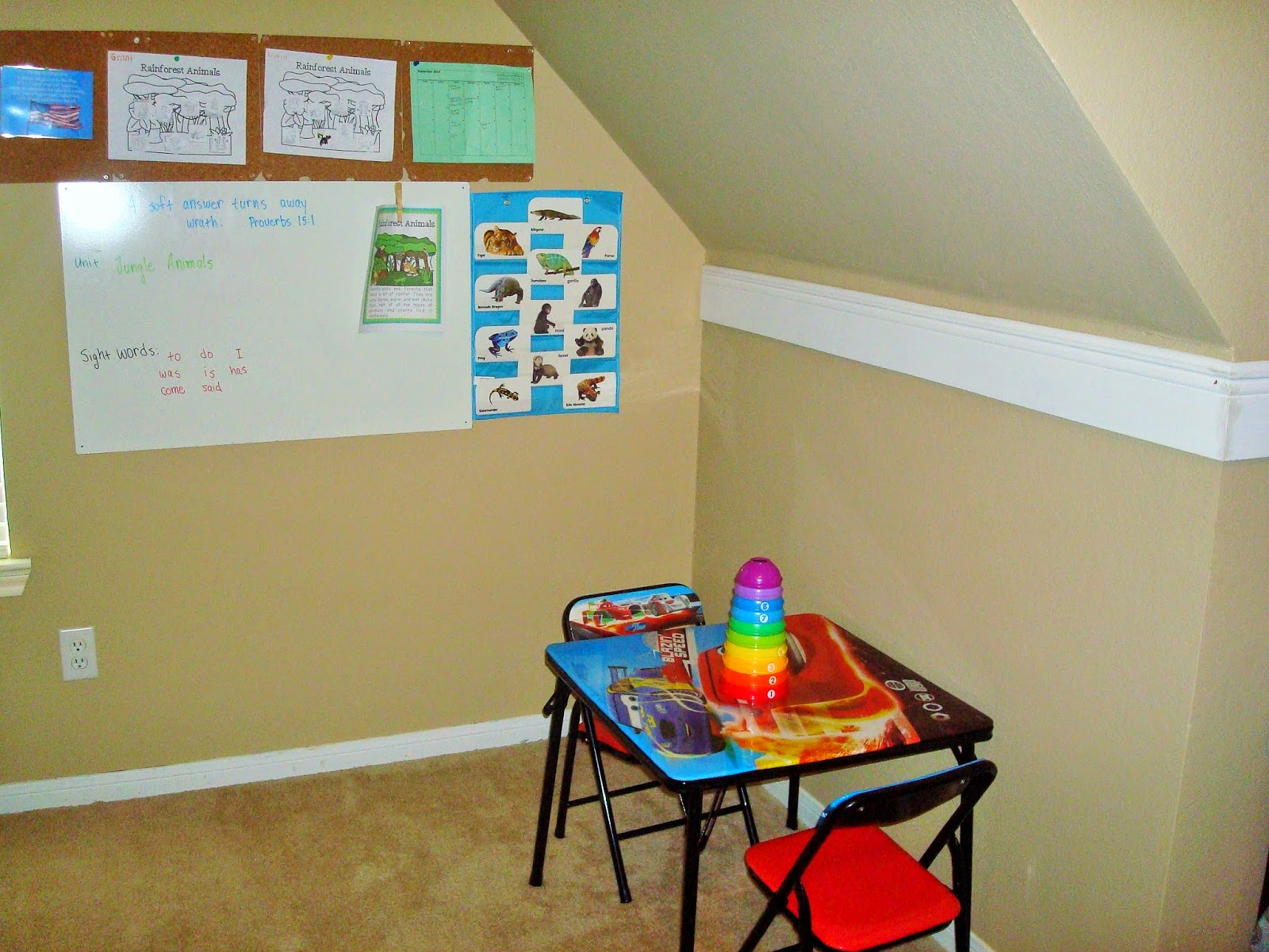 http://thewaythingsshouldbechildcare.blogspot.com/2014/09/our-new-toyschool-room.html