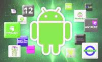 5 Aplikasi Penting Untuk HP Android