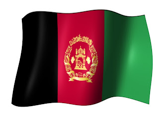 GRAAFIX BLOGSPOT COM  Afghanistan Flag Wallpapers