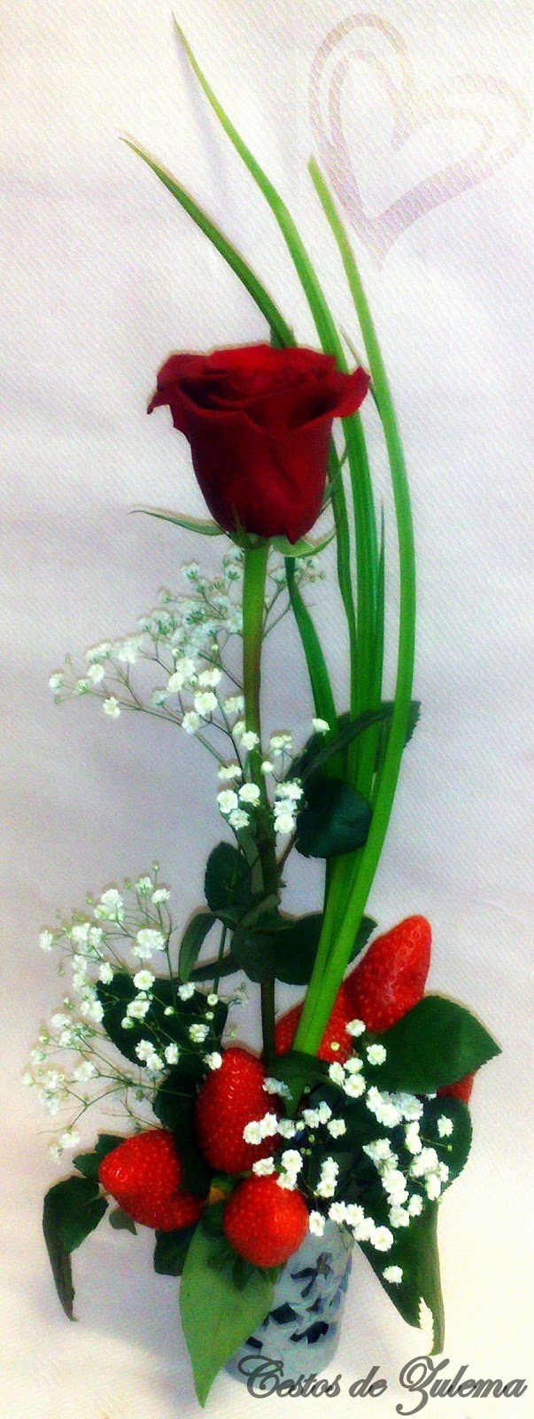 Ramo de Rosas rojas Descargar Fotos gratis Freepik