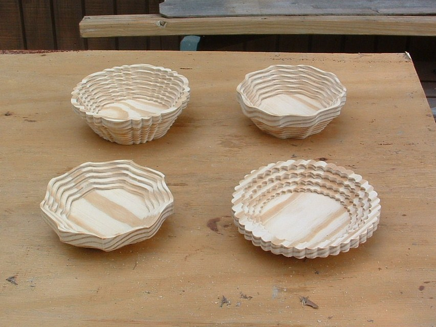 photo about Printable Scroll Saw Patterns for Beginners referred to as Scroll Bench: Free of charge Scroll Observed Baskets Local community