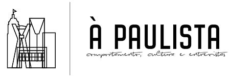 À Paulista