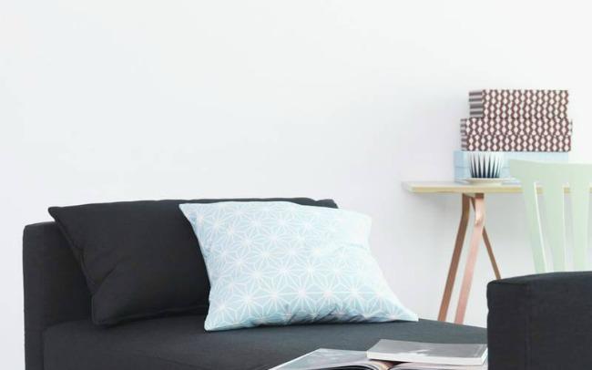look pimp your room save the date br kig von ikea kommt. Black Bedroom Furniture Sets. Home Design Ideas