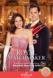 Watch Royal Matchmaker Online Free 2018 Putlocker
