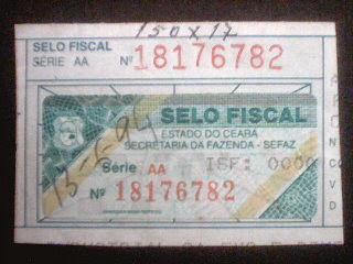 CEARÁ-1994