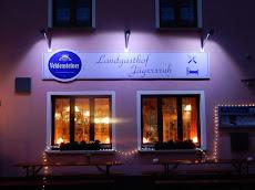 Landgasthof Jägersruh Polsdorf - Hotel Restaurant specific german - click pe foto