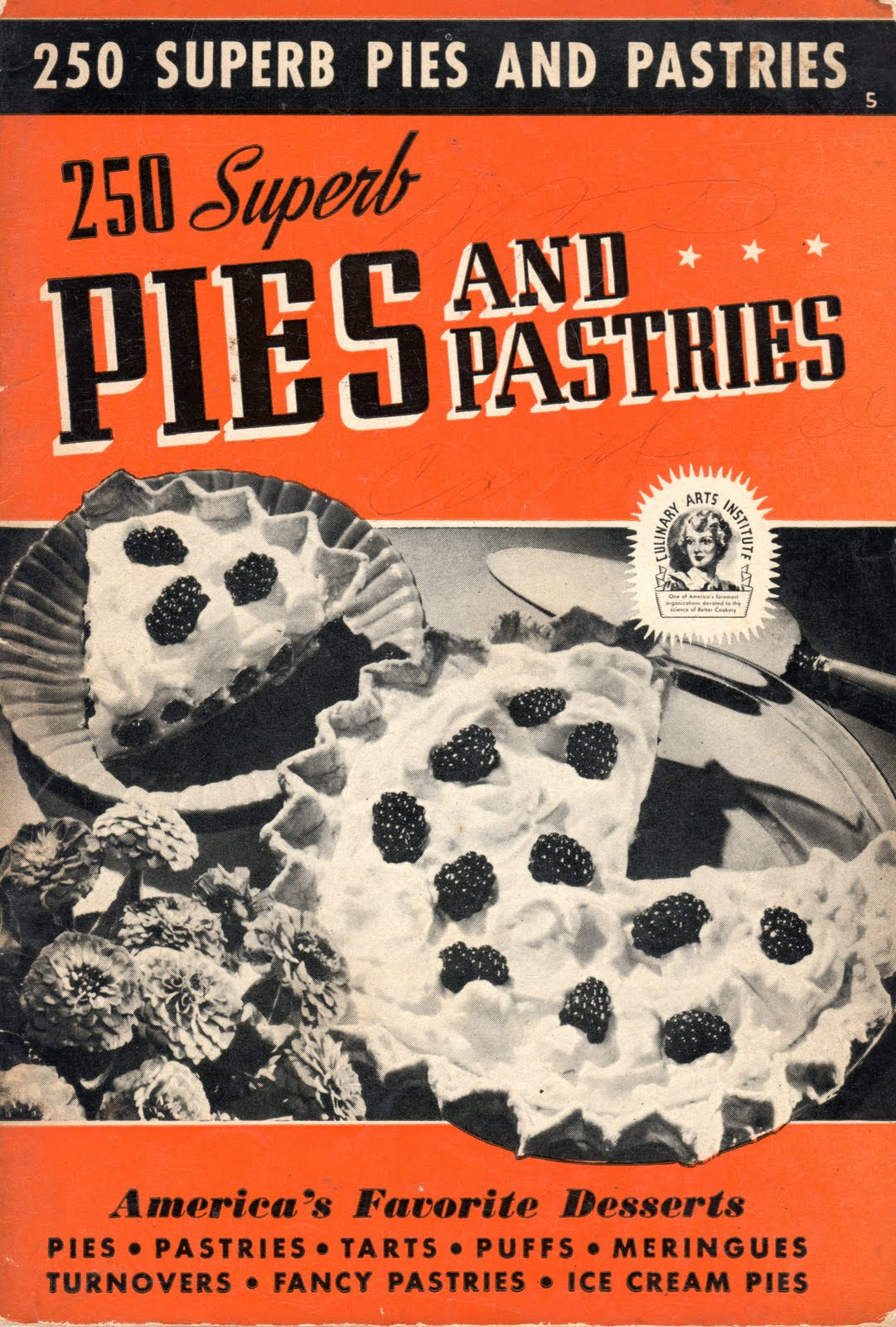 As pie dating as pie dating