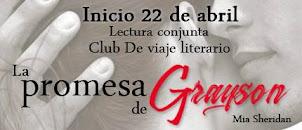 LC De Viaje literario