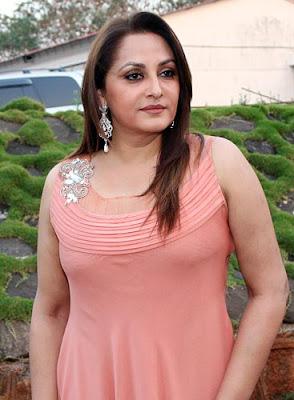 ACTRESS JAYA PRADA UNSEEN PHOTOS - Indian-Actress-Stills