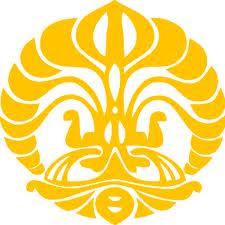 Logo Kuning UI, Ikang Fawzi, Marissa Haque, Isabella Fawzi, Chikita Fawzi