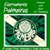 Download Eternamente Palmeiras -  uma coletânea com 29 Canções mais 15 versões do hino do Palmeiras (pedido)