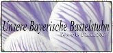 Bayerische Bastelstube