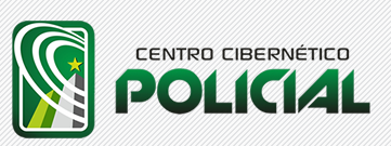 Centro Cibernético Policial CO