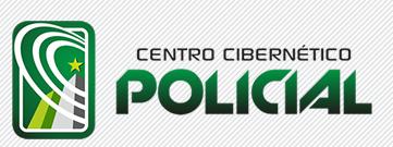 Centro Cibernético Policial CO