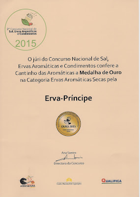 http://www.cantinhodasaromaticas.pt/loja/infusoes-bio/erva-principe-bio-embalagem-40g/